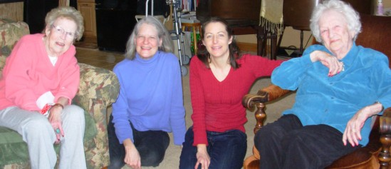 Patti-Margaret-Holly-Edith cropped