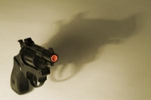 handgun 4