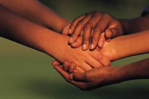 helping hands 12-17-13
