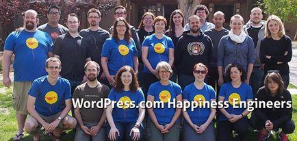 happiness-engineers