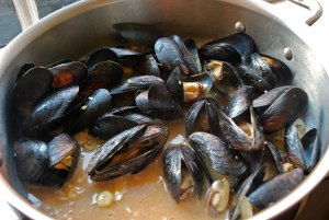 mussels-pan-sauce