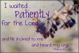 wait-for-the-lord