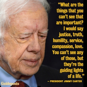 Jimmy Carter 2