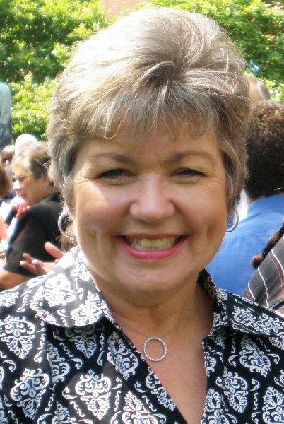 Ellen M Kogstad