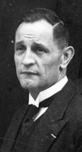 Martin Niemoller 2