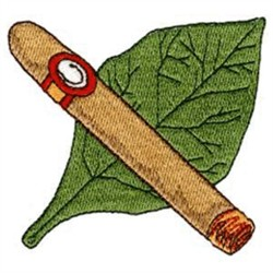 tobacco cigar patch