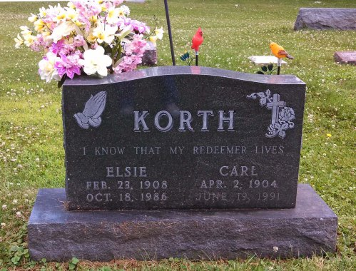 2015-07-13 Korth tombstone 1