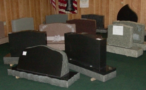 blank tombstones cropped