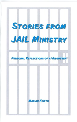 Stories from JAIL Ministry