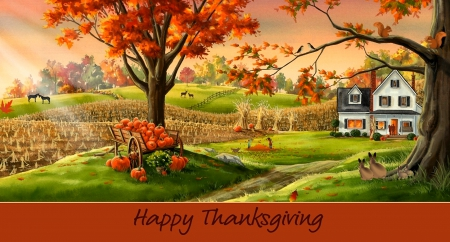 Happy-Thanksgiving-Wallpaper-2012-1