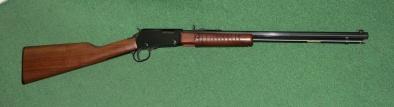 22-rifle