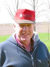 Clark Kornelson