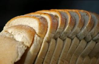 sliced bread photo