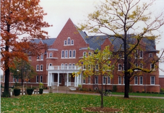 Williston Hall - cropped - adj