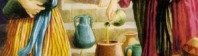 cropped-elisha-miracle-with-oil2
