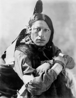 Dakota-Sioux-American-Indian-Pictures3