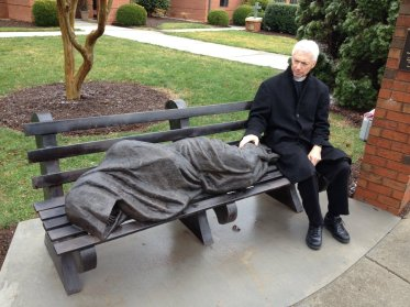 homeless-jesus