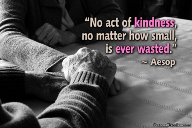 inspirational-quote-act-of-kindness-aesop