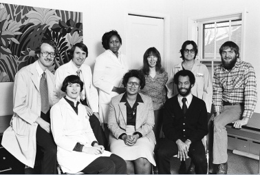 1980-Medical-ministry