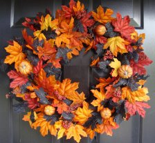autumn-leaves-wreath1