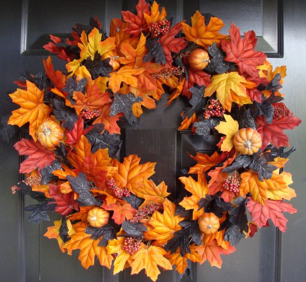 autumn-leaves-wreath1
