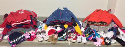 1004-donations