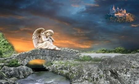angelbending